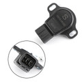 Throttle Position Sensor 18919-VK500 For Nissan Sunny X-trail Primera