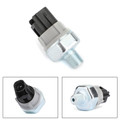Oil Pressure Switch Sensor For Subaru Legacy and Outback 06-12 3.0 05-09 Forester Impreza 06-11 Tribeca 06-07
