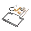 Carburetor Rebuild Repair Kit for Polaris Sportsman 400 P400L P400 L 4x4 94-95