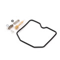Carburetor Rebuild Repair Kit for Kawasaki KLX250 KLR250 KLX250S KLX300 ZL900A KLX250D KVF300A