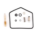 Carburetor Repair Rebuild Kit for Kawasaki 440 LTD KZ440A KZ440D 80-83 700 LTD ZN700A Shaft 84-85 KZ750H 81-83 KZ750N 82-83