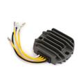 Rectifier Regulator for Suzuki Outboard Motors DF9.9B 15A 20A electric starter DF9.9B DF15A DF20A 13-17