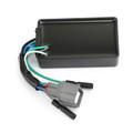 HP CDI Box For Honda Dirt Bike CRF450R 04-06 TRX450R TRX450ER 07 TRX 350FE Rancher 350FM 350TE 350TM 00-05