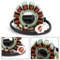 Alternator Magneto Stator 32101-28HA0 for Suzuki RMZ250 14-17 RMZ450 13-18