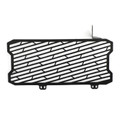 Radiator Guard Grill Cover Protector for Yamaha MT-15 18-19 Black