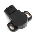 Throttle Position Sensor TPS For Suzuki GSX-R600 - CARBURETOR FITTINGS MODEL W/X/Y GSX-R750 - CARBURETOR FITTINGS MODEL T/V 1997