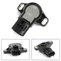Throttle Position Sensor 37890-HN2-006 for Honda Foreman 500 TRX500FE 4x4 ES TRX500FM 4x4 S 500 TRX500TM 2x4 2005
