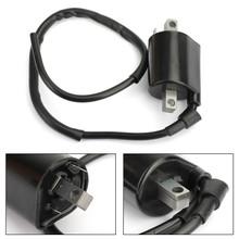 Ignition coil for Yamaha Gas Golf Cart golf Kart G2 G9 G11 Replace J38-82310-20-00