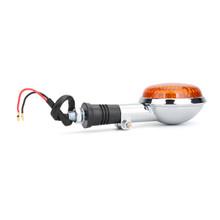 Turn Indicator Signal for Yamaha XV535 XV920 Virago XV1100 XVS1100