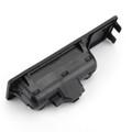 Tailgate Trunk Lid Door Switch Handle 51247368752 For BMW 2 series F23 15-17 F22 14-17 F34 2014 F30 12-15 F31 13-15 F80 F33 14-15 F82 14-17 F11 12-13 Black