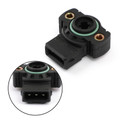 Throttle Position Sensor TPS 044907385A for VW SEAT Corrado Golf Mk3 Passat