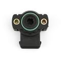 Throttle Position Sensor TPS 044907385A for VW SEAT Corrado Golf Mk3 Passat
