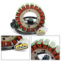 Stator Generator for Yamaha TDM900 02-10 TDM900 (ABS) 05-10 5PS-81410-00