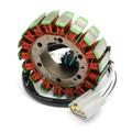 Stator Generator for Yamaha TDM900 02-10 TDM900 (ABS) 05-10 5PS-81410-00
