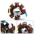 Stator Generator for Honda ANF125 Innova 125 08-13 31120-KPH-701