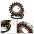 Stator Generator for Yamaha Outboard 115HP F115 00-13 FL115A 00-13
