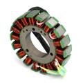 Stator Generator for Tohatsu MD40B 03-11 MD40B (AQ) 06 MD40B2 10-14 MD50B 02-11 MD50B (AQ) 2006 MD50B2 10-14 MD70B 02-10 MD70B (AQ) 2006 MD90B 03-10 MD90B (AQ) 2006 3Y9-06123-0