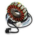 Stator Generator Magneto for Aprilia Pegaso 650 05-09 AP8520021