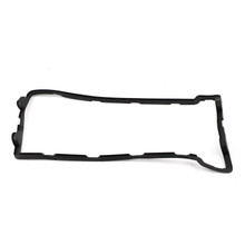Valve Cover Gasket for Kawasaki ZX400 ZXR400 91-99 ZX400