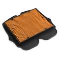 Air Filter Element for Honda VFR1200F/DCT 10-15 VFR1200X DCT/Crosstourer 16-17 Yellow
