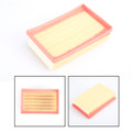 Air Filter Element for BWM R1200GS K50 11-18 R1250GS 17-18 R1250GS 17-19 R1200RT R1200R 13-18 R1250RS 18-19 Yellow