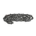 "20"" Chainsaw Saw Chain 325 pitch .058 gauge 76DL Drive Links Spare Replacement"