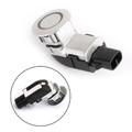 Ultrasonic PDC Parking Sensor 89341-50011 For Lexus LS430 2001-2003 Silver