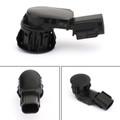 PDC Parking Sensor 89341-0C010 for TOYOTA RAV4 TACOMA 16-18 TUNDRA 14-18 Black