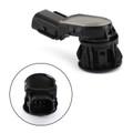 Parking Sensor 89341-0R030 For Toyota RAV4 TACOMA 16-18 TUNDRA 14-18 Black