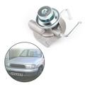 Diesel Fuel Primer Pump For Mazda Bravo Ranger Courier B2500 2.5L 2002-2006