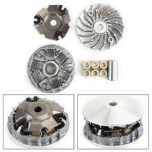 Front Clutch Variator for Honda PCX125 09-14 PCX150 09-13 Scooter 125cc 150cc
