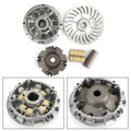 Front Clutch Variator for CFMOTO CF500 600 X5 Z6 CForce ZFORCE 0180-051000-0003