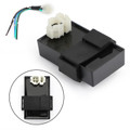 CDI Box Ignition Module Unit For Honda TRX300EX 2x4 ATV TRX300 EX Sportrax 93-06