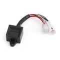 CDI Box Fit For Yamaha YFM 250 Bear Tracker 99-00 ATV/UTV 4BD-85540-10-00