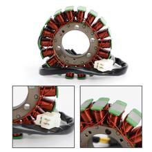 Stator Generator for Honda RVF400 NC35 94-96 VFR400 89-92 R3L/R3M 90-91 NC21 85-87 NC24 87-88