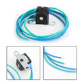 Pulsar / Pulsing Coil for Yamaha YP250 97-99 YP250A 98-99 YP250D 98-99 YP250 00-01 YP250A 02-03