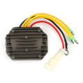 Regulator Rectifier for Tohatsu Outboard MD40B MD40B MD40B2 MD50B MD70B MD90A MD90B
