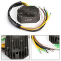Regulator Rectifier for Suzuki DT150 87-03 DT175 87-92 DT200 87-00 DT225 91-03 150-225HP 32800-92E00
