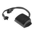 Voltage Regulator Rectifier for Buell Ulysses Touring XB12 XT X XB9SX Lightning
