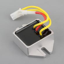 Voltage Regulator for Briggs & Stratton 394890 393374 691185 797375 797182