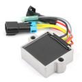 Voltage Regulator for Mercury E150 E175 E200 135 140 150 175 200 HP 883072T2