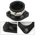 Intake Manifold Boot Flange for Polaris Indy 440 500 600 650 1985-2000 3084325