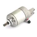 Starter for KTM 400 620 625 640 660 ADVENTURE DUKE SXC XC RALLYE 58440001000 Silver
