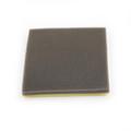 Air Filter Element for Yamaha XT225 Serow 92-00 TTR225 00-04 XT225 01-07 1KH-14451-00-00