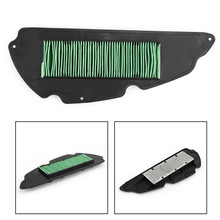 Air Filter Element for Honda SH300 SH 300 2007-2014 2013 2012 2011 17210-KTW-900