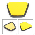 Foam Air Filter for Yamaha YZ250F YZ450F WR250F WR450F YZ250FX YZ450FX 2018-2020