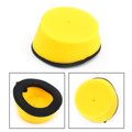 Foam Air Cleaner Filter for Yamaha YZ125 YZ250 97-20 YZ125X 17-20 YZ250F 01-13 YZ250X 16-20 YZ400F 89-99 YZ450F 03-09 WR250Z 97-98 WR426F 01-02