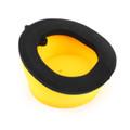 Foam Air Cleaner Filter for Yamaha YZ125 YZ250 97-20 YZ125X 17-20 YZ250F 01-13 YZ250X 16-20 YZ400F 89-99 YZ450F 03-09 WR250Z 97-98 WR426F 01-02