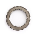 One Way Starter Clutch Bearing for Yamaha WR250F WR250 YZ250FX YZ450FX YFZ450R YFZ450 YFZ450SPX YFZ450V YFZ450X YFZ450Y