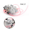 PWK 38mm Air Striker Carb Carburetor For Honda TRX250R, CR250, ATC250R TI